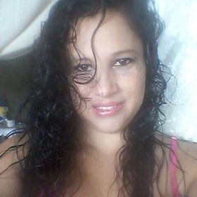 Monica Monje