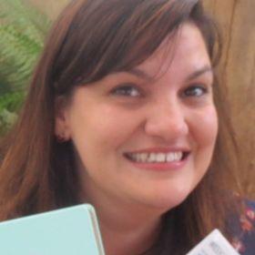 Teresa Mineo