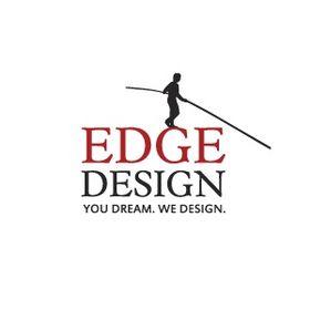 Edgedesign CZ
