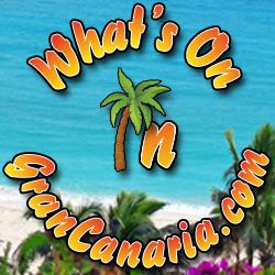 What's on in Gran Canaria