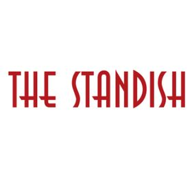 The Standish Singapore