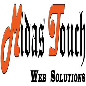 Midas Touch Web Solutions