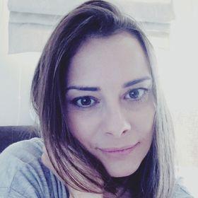 Victoria Tsigeli
