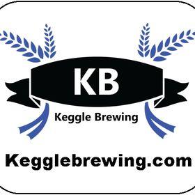 Keggle Brewing
