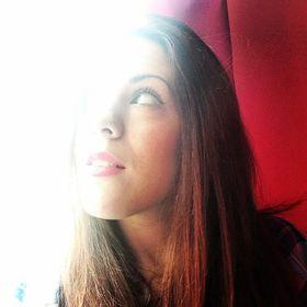 Marietta Katechi