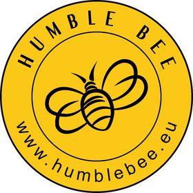 HumbleBeeEU