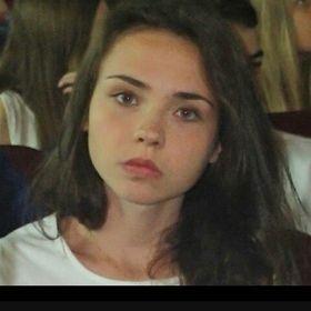 Kinga Mocek