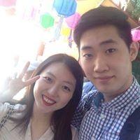 SangYeop Yong