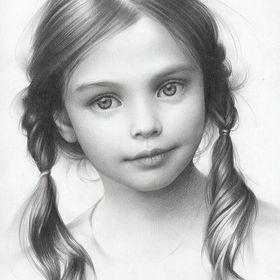 Judith Vega Castro
