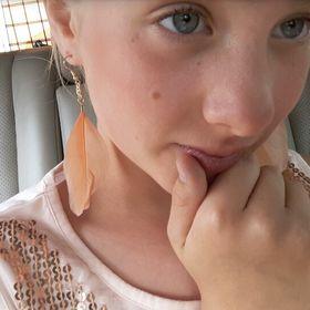 Weronika Stępień