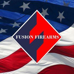 Fusion Firearms