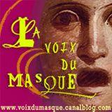 Voix Du Masque