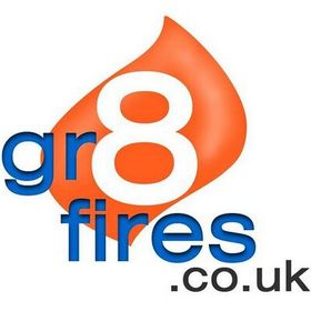 Gr8Fires.co.uk