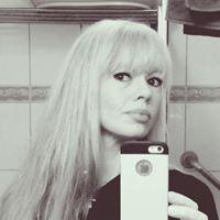 Sabine Koza