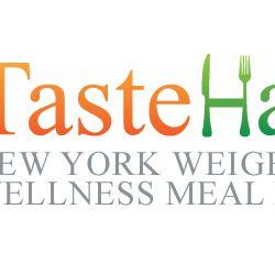 Taste Haven