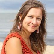 Marta Lizoń