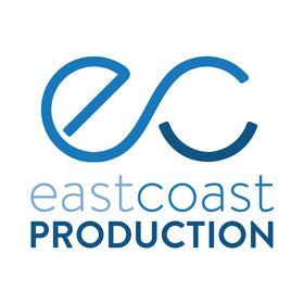 East Coast Production