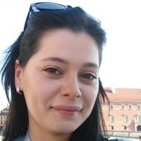 Agnieszka Bania