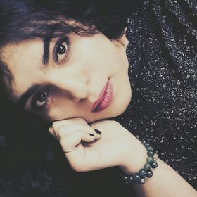 Sahar A