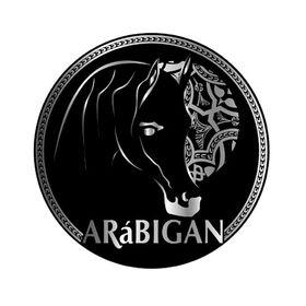 Arábigan.com