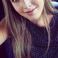Laura Stijnen