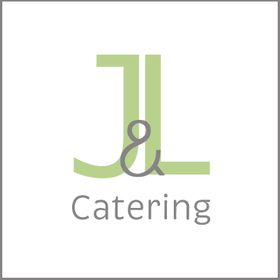J&L Catering