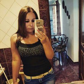 Cintia Fekete