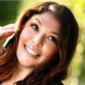 contactos mujeres sin condon