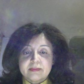 Yolanda Montalvo