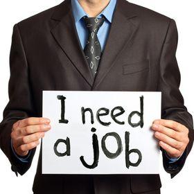 OnDemand Employment Group