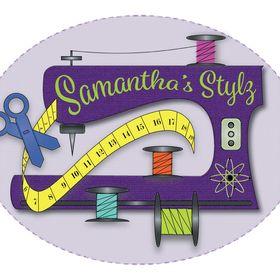 Samantha's Stylz