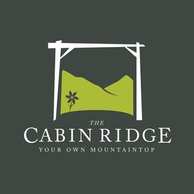 The Cabin Ridge: Outdoor Wedding & Event Venue