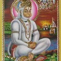 V Sathya Moorthy