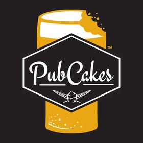 PubCakes