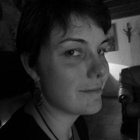 Emilie Ghier