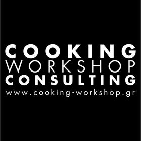 Cooking Workshop Consulting