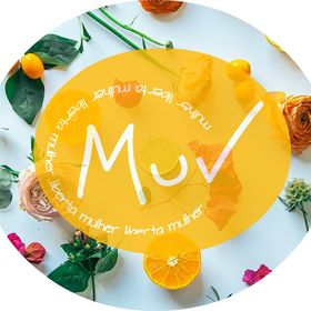 MUV SBS