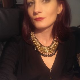 Diana Barsan