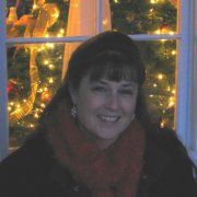 Kimberly Hart