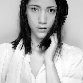 Lina Caicedo