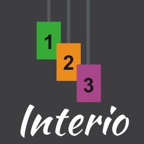 123Interio