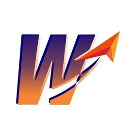 Webix Infotech