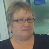 Sheila Beeson