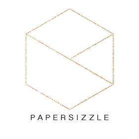 Papersizzle