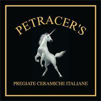 Petracer's Pregiate Ceramiche Italiane