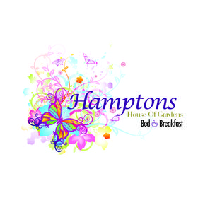 Hamptons House of Gardens Bed and Breakfast