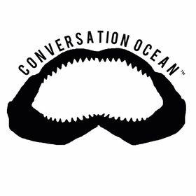 Conversation Ocean