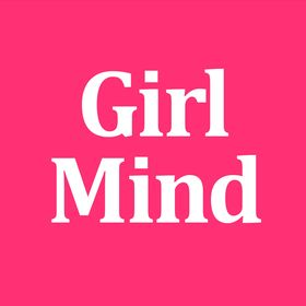 The Girl Mind