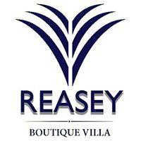 Reasey Boutique Villa