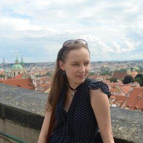 Ivana Andraščíková